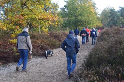 Heusden-Zolder 28-10-2018 020