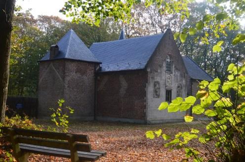 Heusden-Zolder 28-10-2018 027