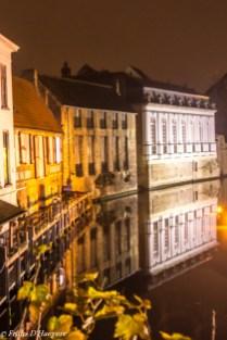 2018-11-24 Sint-Michiels-113