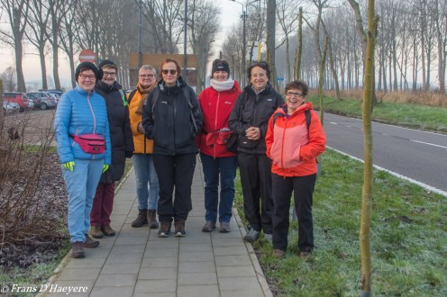 2018-12-26 Damme-38