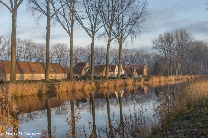 2018-12-26 Damme-73