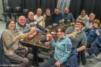 2018-12-28 Kortrijk-101