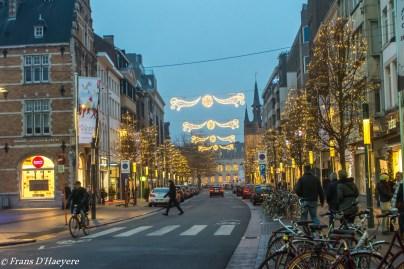 2018-12-28 Kortrijk-41