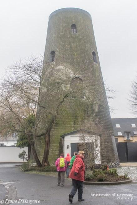 2019-01-26 Oostkamp-28-Edit