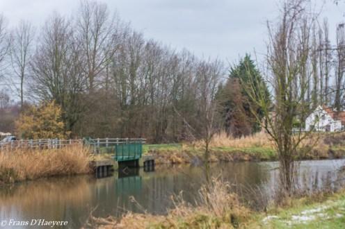 2019-01-26 Oostkamp-62