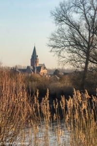 Scheldevallei Denderstreek