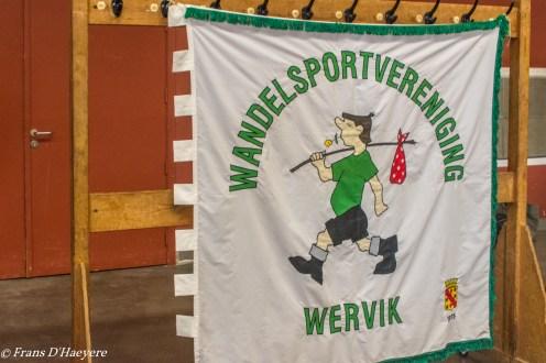 2019-02-26 Wervik-12