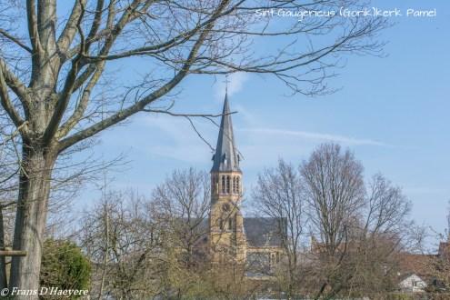 2019-03-30 Roosdaal-88-Edit
