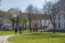 2019-04-11 Drongen-107