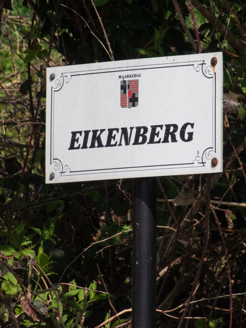 2019-04-13 Nukerke-74