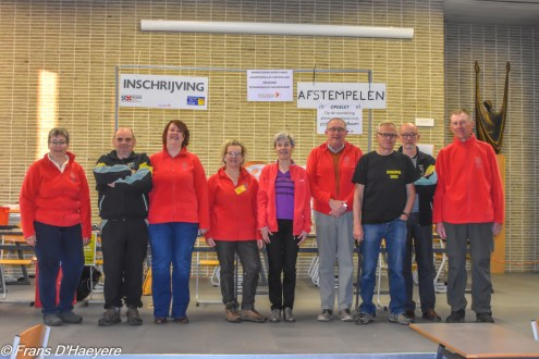 2019-04-14 Poperinge-002