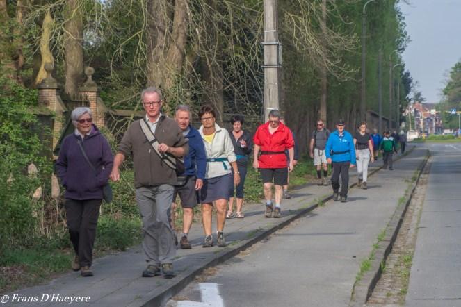 2019-04-22 Oostkamp-47