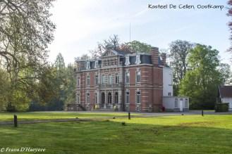 2019-04-22 Oostkamp-70-Edit