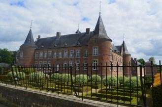 Rijkhoven 12-5-2019 084