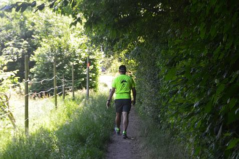 wandeling in Hasselt 17-6-2019 070