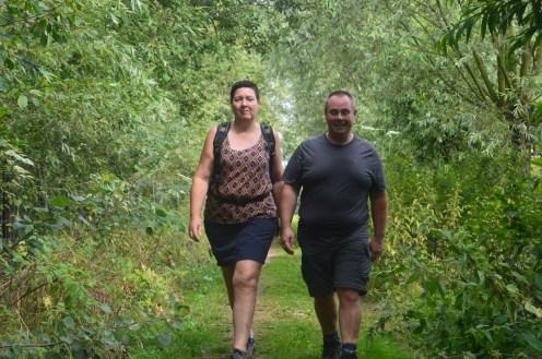 Wandeling in Betekom 31-7-2019 034