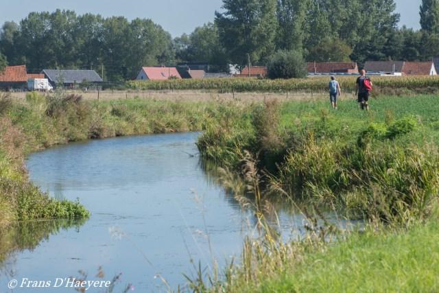 2019-09-14 Sleidinge-91