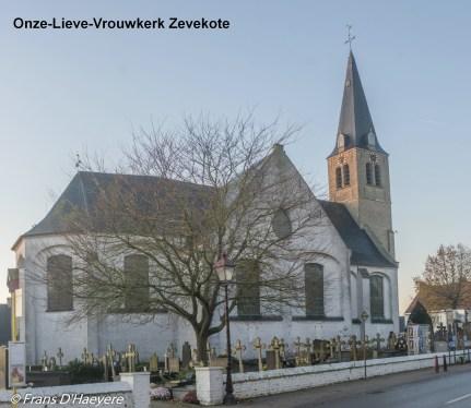 2019-11-30 Zevekote-151-Pano