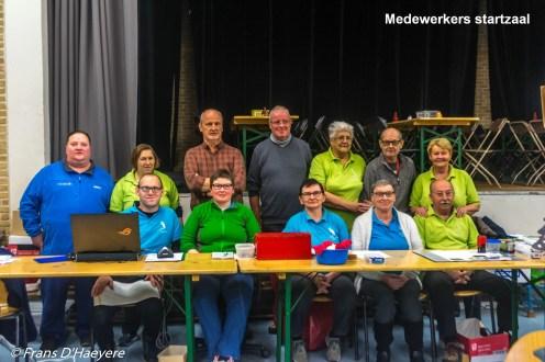 2019-12-15 Beerst-156