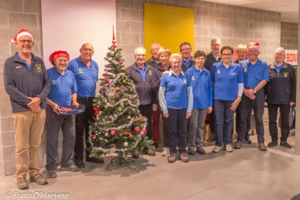 2019-12-27 Roeselare 003