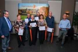 Limburg 2020 FVG_8810