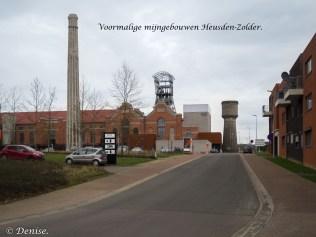 Houthalen-098