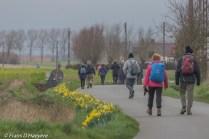2020-03-08 Vlamertinge 033