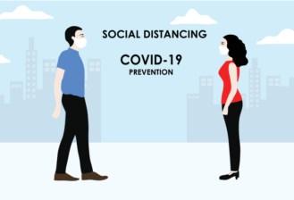 social_distancing750_shutterstock_1674703747