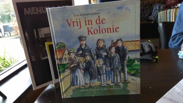 Romke van de Bergtocht 2019 Steenwijk
