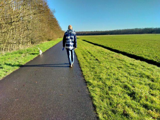 Weekje Landgoed Timmerholt Westerbork