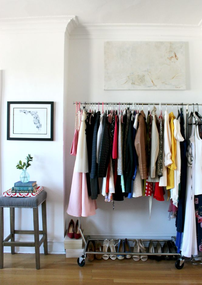 How To Make A Small Apartment Look Ger 2