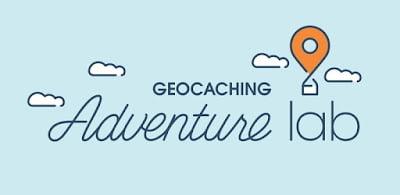 Labcache adventure