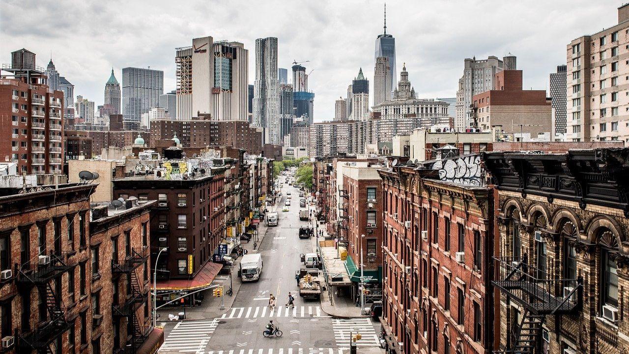 stadswandelingen pagina afbeelding van wandelfluisteraar.com