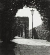 bron: Streekarchief Langstraat Heusden Altena, objectnr WAA14391