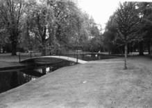 bron: Streekarchief Langstraat Heusden Altena, objectnr WAA43658