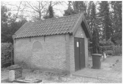 bron: Streekarchief Langstraat Heusden Altena, objectnr WAA12168