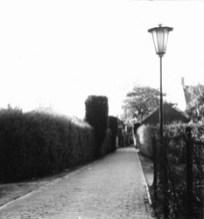 bron: Streekarchief Langstraat Heusden Altena, objectnr WAA43363