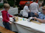 Workshop Ravioli maken