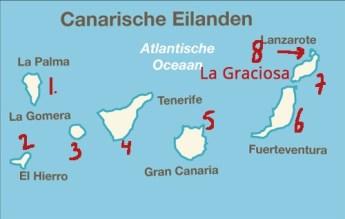canarische_eilandenkopie