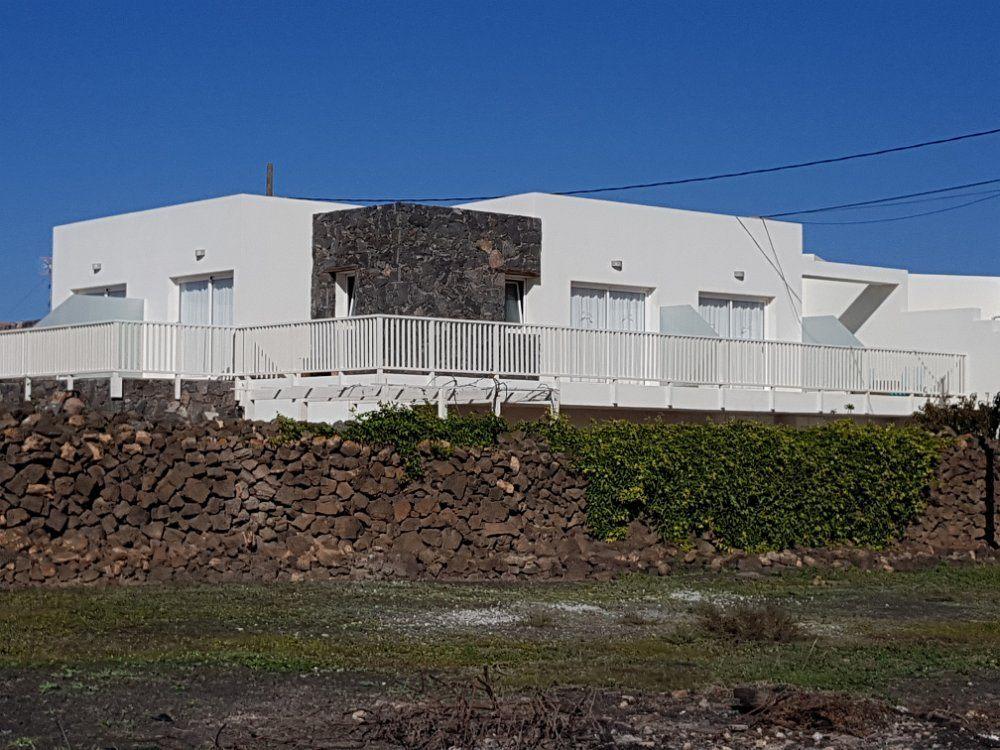 Casa Audrey