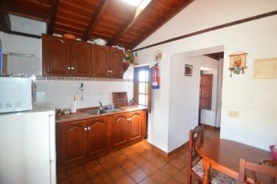 Casa-Rural-El-Jaral-La Palma