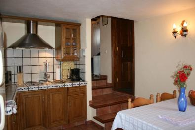 Cordero-Casa 10 La Palma
