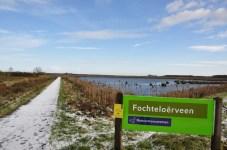 Fochteloërveen 7 KM