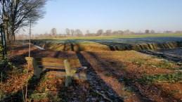 Steenwijkerwold