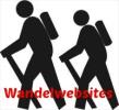 Wandelwebsites