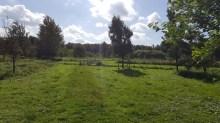 Arboretum Assen (33)