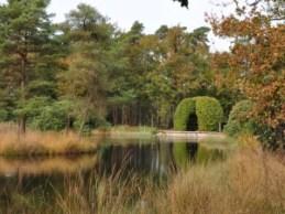 Friesland: Duurswouderheide