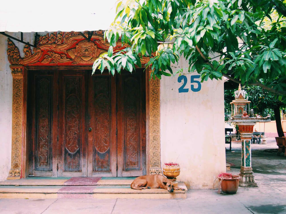 51 Free Things to Do in Phnom Penh, Cambodia   Wander-Lush