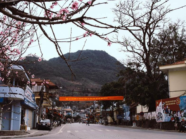 © Emily Lush 2018 | Ha Giang travel tour itinerary YESD Vietnam