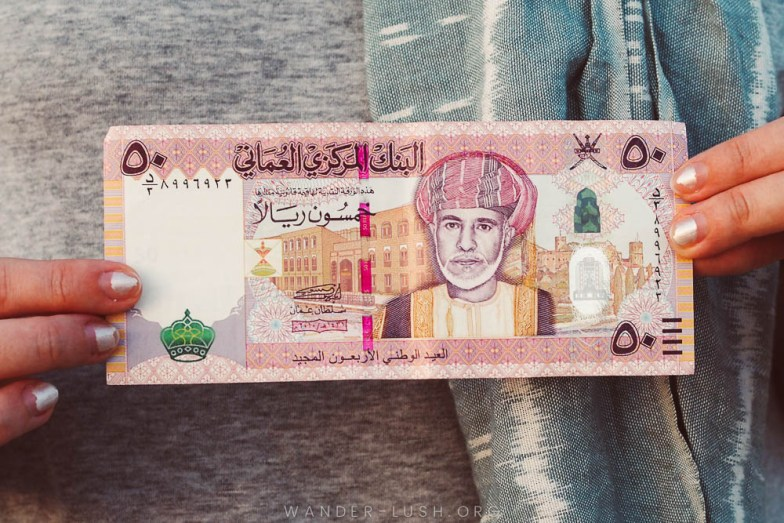 Dreaming of a trip to Oman, but worried about the cost? This part of the Middle East has a reputation for being expensive—but Oman can be a surprisingly budget-friendly, provided you follow a few tips. Check out my money saving advice for visiting Oman on a budget.